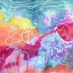 Shitali Pranayama: Cooling Breath